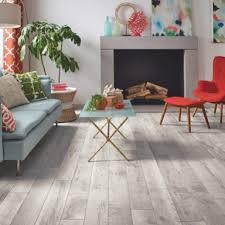Living room flooring Laminate Rigid Core Armstrong Flooring Armstrong Flooring Residential