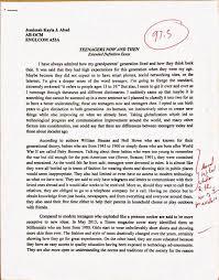 cheerleading argumentative essay bull two samuels cheerleading argumentative essay