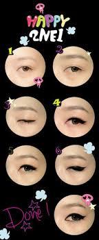 101 2ne1 happy makeup tutorial cl inspired 2ne1 2ne1happy aon makeuptutorial beautyger 7c2c273b772422ff6d1b642431dff344