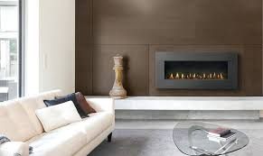wall mount gas fireplace natural wall mount gas fireplace