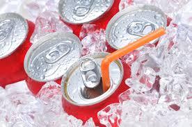 coke vs pepsi war case study  coke vs pepsi war case study