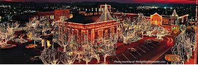 Image result for holiday images for columbia sc