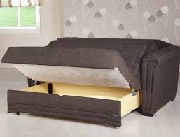 sofaPull Out Sofas Pull Out Sleeper Sofa Bed Awesome Pull Out Sofas  Innovative Pull