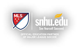 Major League Soccer | SNHU