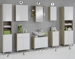 bathroom cupboard over toilet - Bathroom Cupboards Solution ...