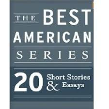 the best american series short stories and essays by geraldine 13552049
