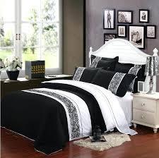 white bed comforter set bedroom bedroom comforter sets teal bedding sets white comforter teal black and white bed comforter set