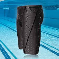 <b>New 2018 Swimwear Men's</b> sharkskin Men Swimming Briefs Sexy ...