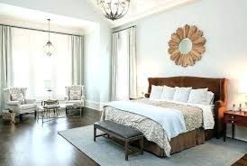 Calming Paint Colors For Bedroom Calming Paint Colors For Master Bedroom  Best Calming Bedroom Paint Colors .