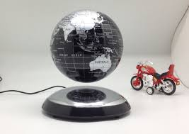 the office ornaments. Exellent The Office Ornaments In The Office Ornaments C