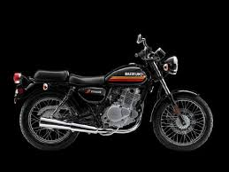 2018 suzuki cruiser motorcycles.  cruiser 2018 suzuki tu250x in harvey la in suzuki cruiser motorcycles