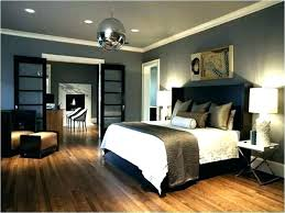 Bedroom colors with black furniture Fashionable Master Bedroom Paint Colours Best Color For Bedroom With Dark Furniture Best Paint Color For Bedroom Good Color Paint For Bedroom Bedroom Colors Best Home And Bedrooom Master Bedroom Paint Colours Best Color For Bedroom With Dark