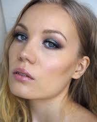 makeup charlotta eve