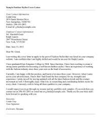 writing a cover letter for fashion industry resume format writing a cover letter for fashion industry resume format cover letter fashion industry