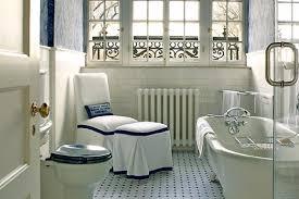 bathroom remodeling pittsburgh. Modren Remodeling BATHROOM REMODEL QUOTE For Bathroom Remodeling Pittsburgh R