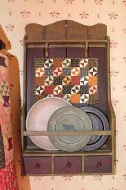 Small Applique Wall Quilts Small Wall Hanging Quilt Patterns Small ...