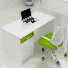 buy home office desks. quality assuranced best price computer furniture modern white home office desk buy deskcomputer product on alibabacom desks y