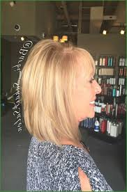 Haircut Ideas For Medium Hair Length 38 Best Layered Hairstyle For