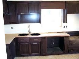 beadboard cabinet doors white kitchen cabinet doors kitchen cabinet doors making beadboard cabinet doors