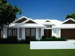 simple modern house. Roof Design Simple Modern House Software Mac