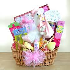 baby gift baskets hers india uk new basket ideas