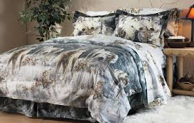 ... Duvet Bedding Sets Wolf Bedding Set Google Search Unforeseen Barbie Bedding  Duvet Cover Set South Africa Dazzling Duvet Bedding Sets Uk Beautiful Duvet  ...