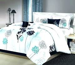 california king duvet cover size teal king duvet covers small size of oasis luxury bedding set california king