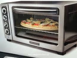 photo 3 of 7 convection oven 6 toaster costco kitchenaid canada toaster ovens convection oven costco kitchenaid canada