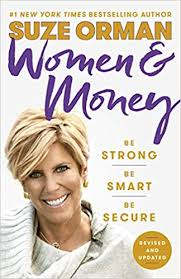 <b>Women &</b> Money (Revised and Updated): <b>Suze Orman</b> ...