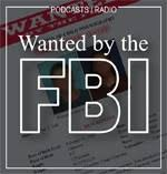 Wanted by the FBI: Seeking Tips in Amy Bradley Investigation — FBI