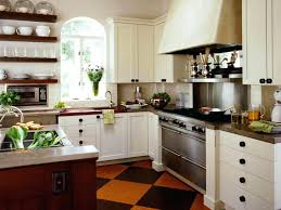 best kitchen cabinet cleaner beautiful amazing best wood for cabinets commercial cleaning removing grease from kitchen