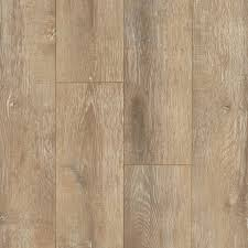 vinyl plank flooring is ideal for mobile homes and luxurious vehicles whereas luxury plank with rigid core is perfect for residential and commercial