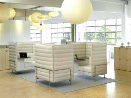 best office cubicle design. Best Cubicle Office Design Images On Offices Modern Google Search New