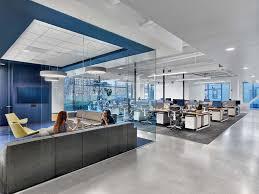 cozy office ideas. Modern · Cozy OfficeOffice Office Ideas Z