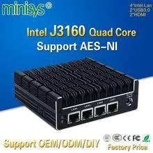 Buy <b>mini pc pfsense</b> and get free shipping on AliExpress.com