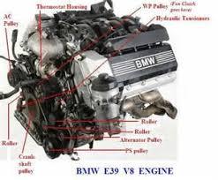 bmw e39 wiring diagram bmw image bmw e39 engine diagram bmw auto wiring diagram schematic on bmw e39 wiring diagram