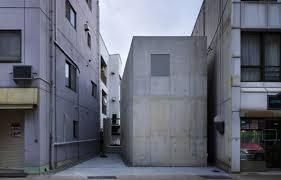 suppose design office toshiyuki. House In Hiro \u2013 Suppose Design Office. Image © Toshiyuki Yano Office
