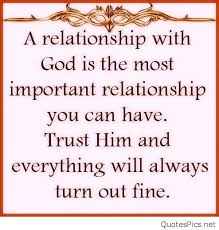Religious Relationship Quotes Best Religious Quotes Wallpaper QuotesPics
