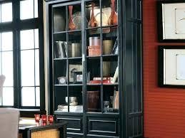 sliding bookshelf bookshelf with sliding doors mesmerizing glass door bookshelf large size of 2 sliding bookshelf