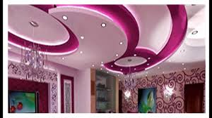 False ceiling lighting Hotel Modern Home False Ceiling Bedroom False Ceiling Lighting 2017 To 2018 Juanmorenoco Modern Home False Ceiling Bedroom False Ceiling Lighting 2017 To