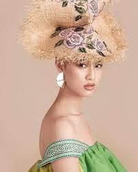 📣 เฌอเอม ชญาธนุส ศรทัตต์... - Thailand-beauty pageant