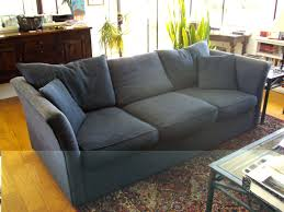 the lovely photos of how to reupholster leather sofa from the thousands of photos on the web in relation to how to reupholster leather sofa