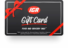 Business Gift Cards With Logo Gift Card Range Metcash Australias Leading Wholesale