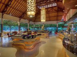 Novotel Nusa Dua 2 Bedroom Suite Novotel Bali Nusa Dua Indonesia Bookingcom