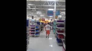 Wal Mart Palatka Florida Youtube