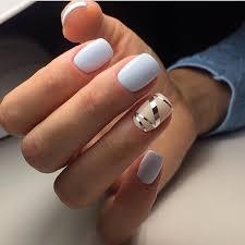 nail polish trends fall 2018