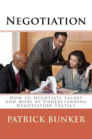 cheap salary negotiation tips salary negotiation tips deals get quotations middot negotiation how to negotiate salary and more by understanding negotiation tactics