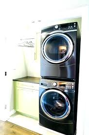 best stackable washer dryer. Best Stackable Washer And Dryer In Kitchen Tiny Small Size