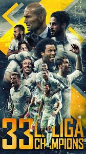 Please contact us if you want to publish a real madrid team. Real Madrid Team Wallpaper Posted By Zoey Walker