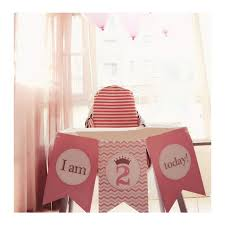 1st birthday pink girl 1st first personalized birthday party